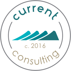 Current Consulting